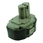 2-Power PTH0054A power tool battery / charger