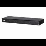 Aten VS0801HB video switch HDMI