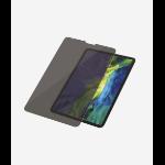PanzerGlass P2694 tablet screen protector Apple 1 pc(s)
