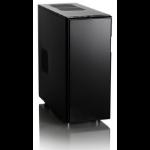 Fractal Design Define XL R2