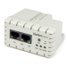 StarTech.com In-Wall 300 Mbps 2T2R Wireless-N Access Point - 2.4GHz 802.11b/g/n PoE-Powered WiFi AP