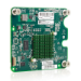 HP BLc NC552m Flex-10GbE