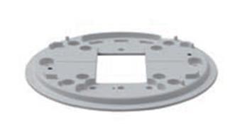Axis 5502-401 kit de montaje