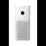 Xiaomi Mi Air Purifier 3C luchtreiniger 106 m² 61 dB Wit