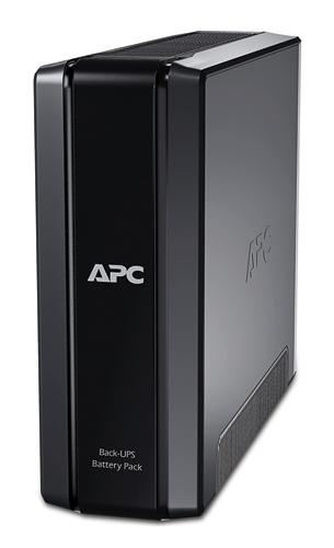 APC BR24BPG rechargeable battery