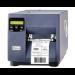 Datamax O'Neil I-Class Mark II I-4212E Thermal transfer label printer