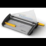 Fellowes Plasma A4/150 paper cutter 40 sheets