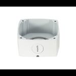 IDIS DA-JB2000 security camera accessory Junction box