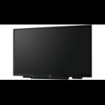 "Sharp PN-75TH1 190.5 cm (75"") LCD 4K Ultra HD Touchscreen Interactive flat panel Black"