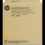 HP L2742A scanner accessory