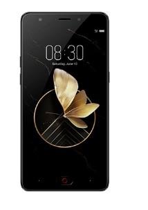 "Archos Diamond Gamma 5.5"" Dual SIM 4G 3GB 32GB 3000mAh Black 503578"