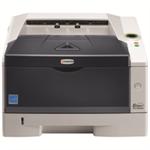 KYOCERA FS FS-1320MFP A4 Mono Multifunctional Printer, 20ppm Mono, 1800 x 600 dpi, 64MB Memory, 1 Year Warranty
