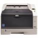 KYOCERA FS -1320MFP 1800 x 600DPI Laser A4 20ppm Black,White multifunctional