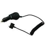 Jivo Technology JI-1201 Auto Black mobile device charger