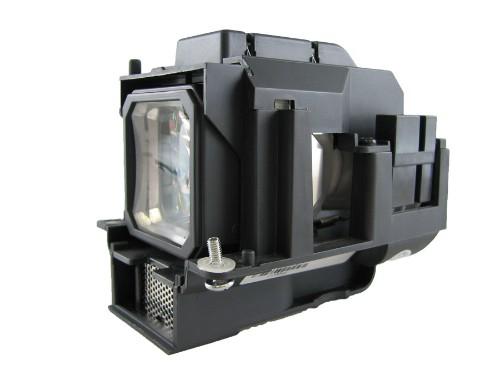 BTI VT70LP- projector lamp 180 W NSH