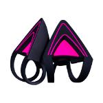 Razer RC21-01140100-W3M1 headphone/headset accessory