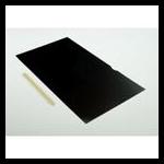 Lenovo 0A61768 notebook accessoire