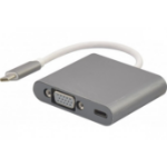 Hypertec 127563-HY navigator cable