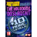 Nexway Borderlands The Pre-Sequel: Ultimate Vault Hunter Upgrade Pack: The Holodome Onslaught (DLC) PC Español