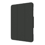 "Incipio Teknical 24.6 cm (9.7"") Folio Black"
