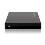 Freecom Mobile Drive Classic 3.0 500GB 35607