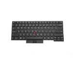 Lenovo 04Y0244 notebook spare part Keyboard