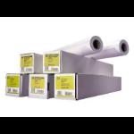HP Q1904A printing film