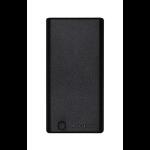 DJI Enterprise WB37 Intelligent Battery