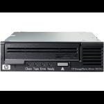 HPE EH919B - LTO4 Ultr 1760 Int Renew Tape Drive