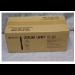 Kyocera 5PLPZ8FAEKX (DK-22) Drum kit, 300K pages