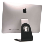 KENSINGTON SAFESTAND IMAC - UNIVERSAL CUSTOM KEY