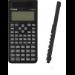 Canon F-718SGA calculadora Escritorio Calculadora científica Negro