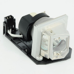 MicroLamp ML12275 projection lamp