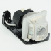 MicroLamp ML12275 400W projector lamp