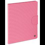 Verbatim 98249 Folio Pink