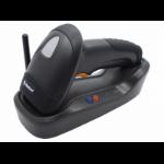 Newland HR3290 CS Barcode module bar barcode readers 1D/2D CMOS Black