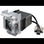 Benq 5J.J5105.001 projector lamp 220 W