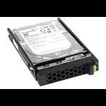 Fujitsu S26361-F3818-L130 HDD 300GB SAS internal hard drive