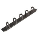 Microconnect CABLEMANA-1 rack accessory