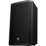 Bosch ZLX-12 2-way Public Address (PA) speaker