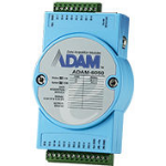 Advantech ADAM-6050 digital/analogue I/O module