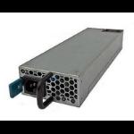 Extreme networks 10941 unidad de fuente de alimentación