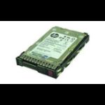2-Power 1.2TB 6G SAS 10K 2.5 DP ENT SC 1200GB Serial ATA III internal hard drive