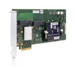 Hewlett Packard Enterprise Smart Array E200/64MB Controller FIO