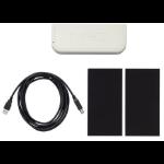 NEC NP01TM I/O module