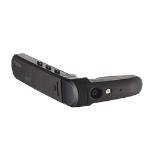Dynabook Toshiba AR100 Viewer Small Kit