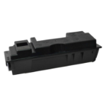 V7 Toner for select Kyocera printers - Replaces TK-120