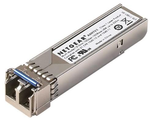 Netgear AXM763 10000Mbit/s network media converter