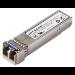 Netgear AXM763 convertidor de medio 10000 Mbit/s