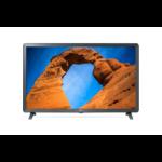 """LG 32LK6100PLB TV 81.3 cm (32"""") Full HD Smart TV Wi-Fi Black"""